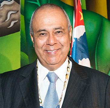 Jorge Eduardo de Souza