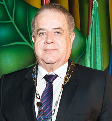 Ramiro Fernandes Dias