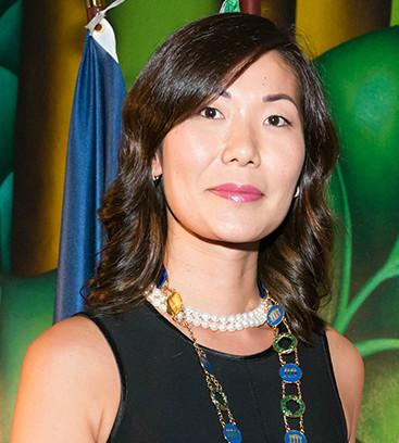 Renata Fukayama Sesaki
