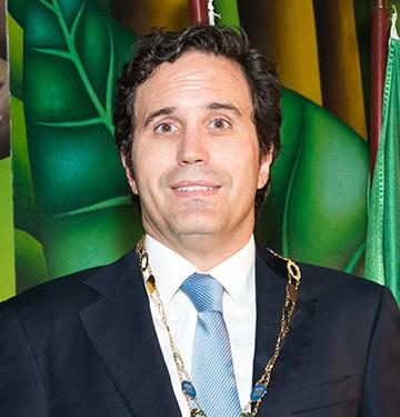 Rodrigo de Souza Lobo Botti