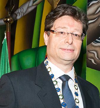 Sérgio Luiz Hoeflich