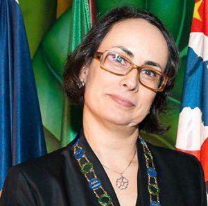 Simone Pereira Negrão
