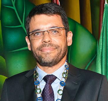 Luiz Gustavo Braz Lage