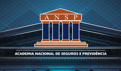 Livro ANSP – Evolução Histórica do Seguro no Brasil