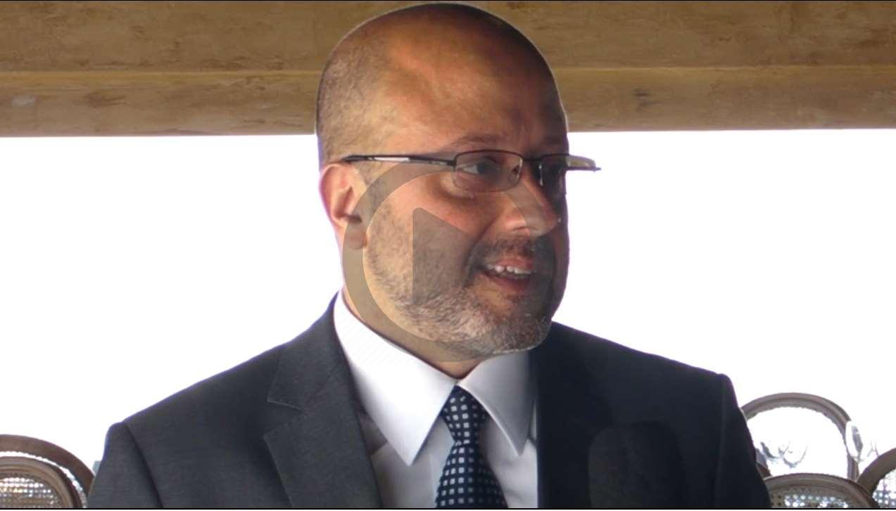 Presidente da ANSP concede entrevista a CNseg