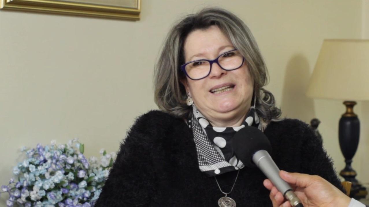 Jane Mansur