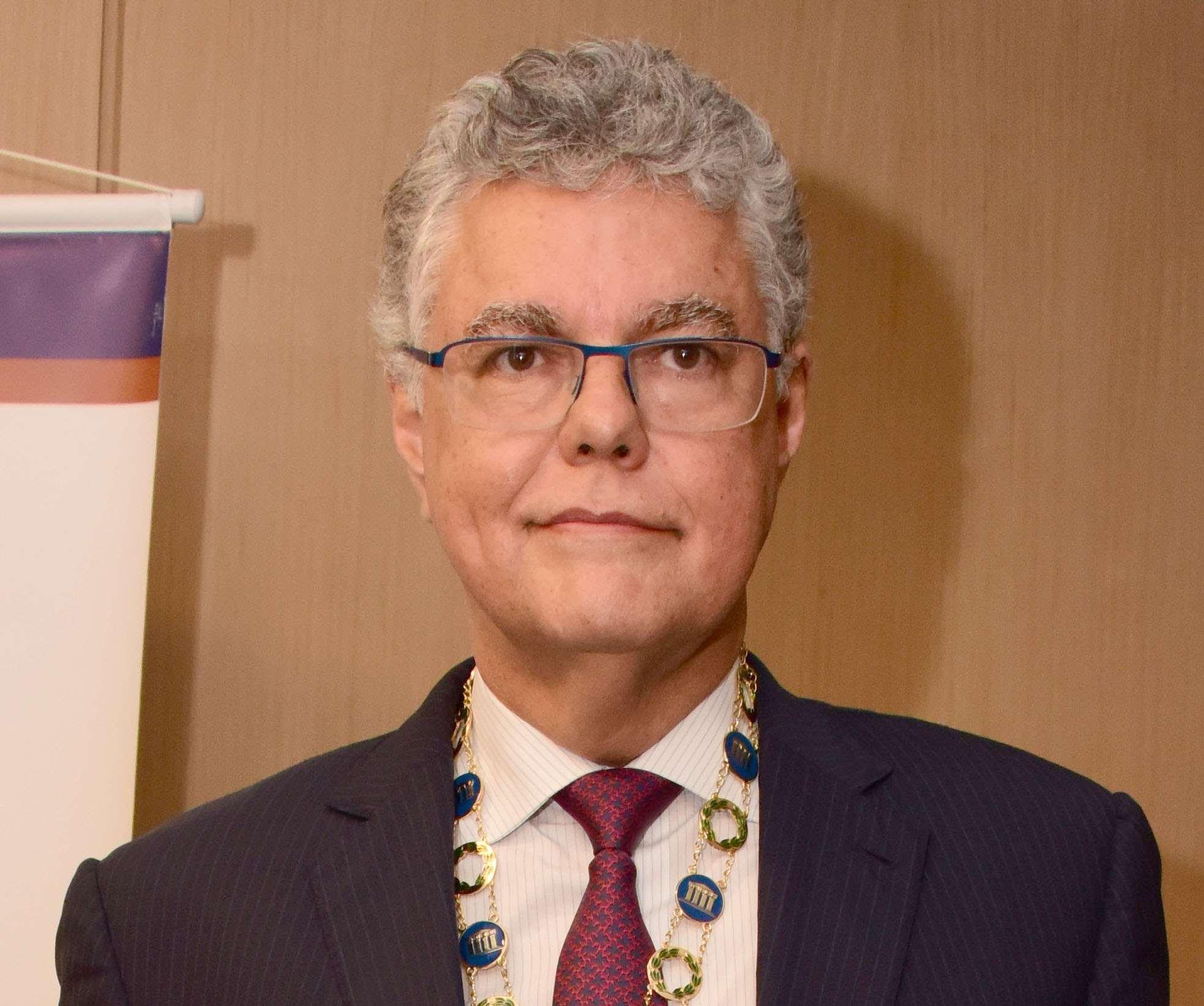 Luiz Tavares Pereira Filho