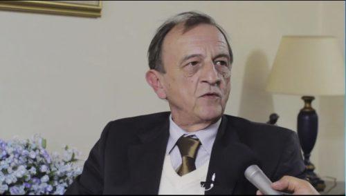 Osvalberto João Schacht
