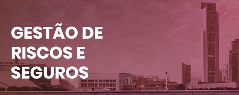 INSCRIÇÕES ABERTAS, EM SÃO PAULO E NO RIO DE JANEIRO, PARA O CURSO DE MBA DE GESTÃO DE RISCOS E SEGUROS NA ENS EM PARCERIA COM A ANSP