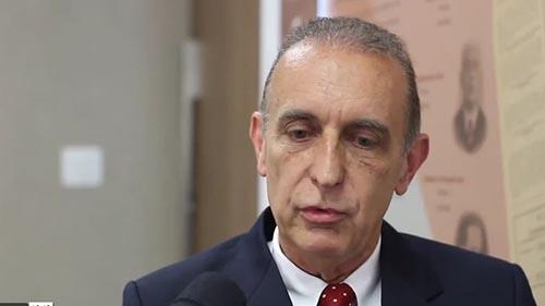 Ivo Falcone