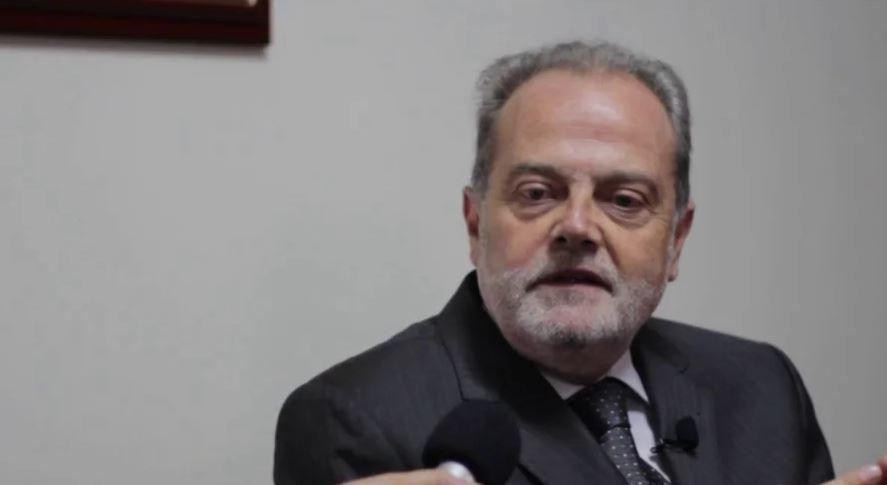 Fernando Simões