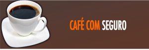 """INSCRIÇÕES ENCERRADAS!    """"Aneel e o Seguro Garantia de Leilões – Desafios e Oportunidades"""" será o tema do próximo Café com Seguro"""