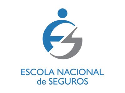 ENS – Escola Nacional de Seguros