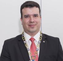Alexandre Pereira Sampaio