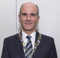 Alfredo Chaia Filho