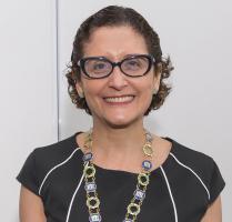 Andrea Vanzillotta