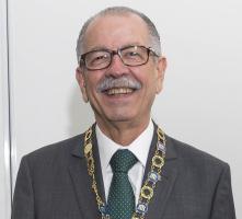 Carlos Roberto de Zoppa