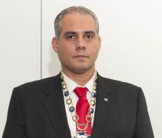 César Lara Peixoto