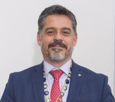 Fabio Pellacani Basilone