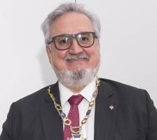 João Carlos Rodrigues