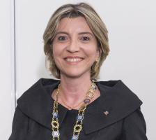 Keila Christian Z. Manangão Rodrigues