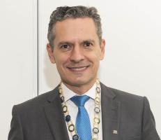 Paulo Sérgio de Moura Franco