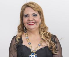 Rosana Nerci Pinheiro Sá