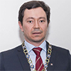Pedro Roncarati Luz Pessoa de Souza