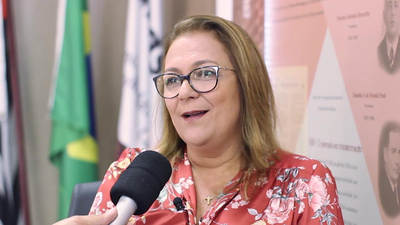 Cristina Domingues