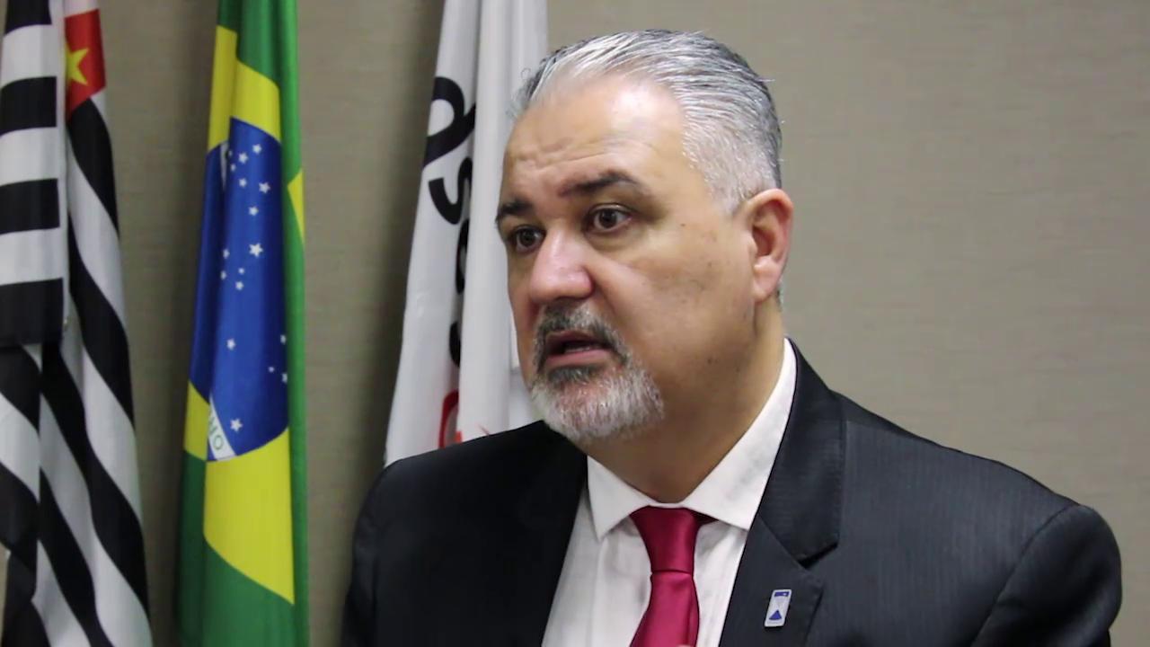 Eder Gerson Aguiar de Oliveira
