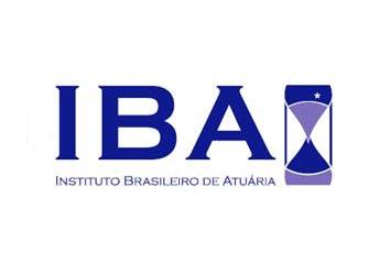 IBA – Instituto Brasileiro de Atuária