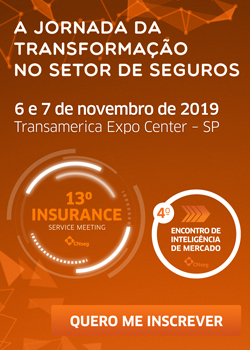 INSURANCE SERVICE MEETING 2019