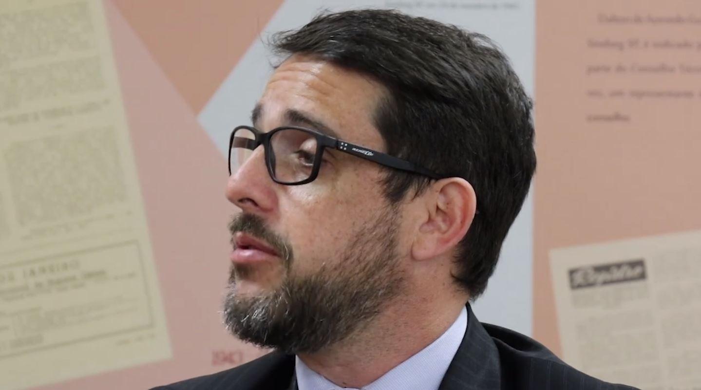 Juliano Ferrer