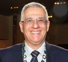 Antônio Carlos Camano