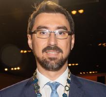 Edgar Silva Grassi