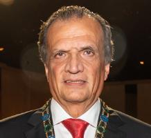 Flávio Bevilácqua Bosisio