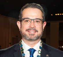 Landulfo de Oliveira Ferreira Júnior
