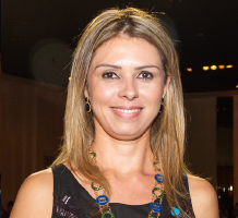 Marcele Lemos