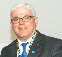 Marcelo Rodrigues Elias