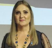 Sandra Regina Odeli