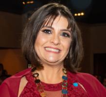 Simone Vizani