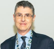 O futuro promissor da Indústria de seguros no Brasil pós-Covid-19