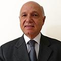 A Responsabilidade Civil do Corretor de Seguros no Término de Vigência da Apólice