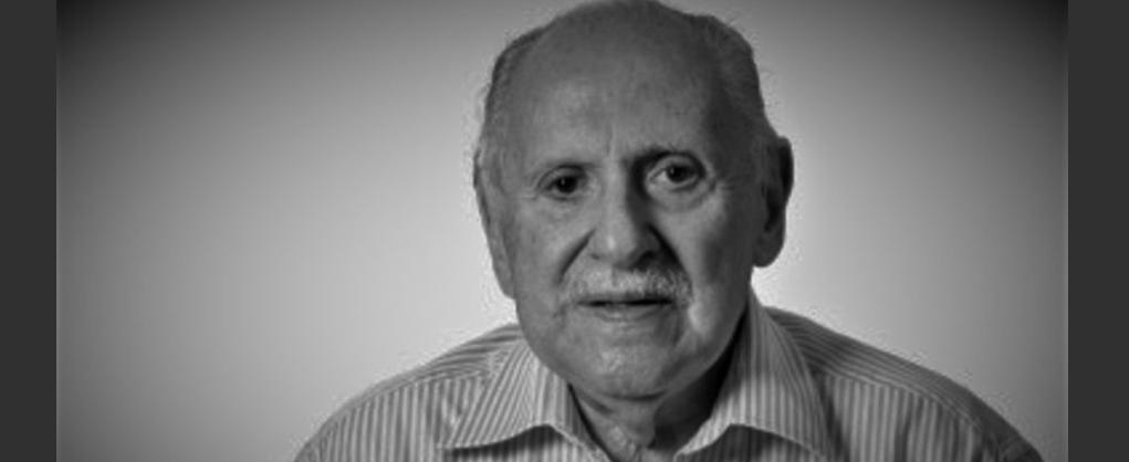 Nota de condolências – Mário José Gonzaga Petrelli (22/04/2020)