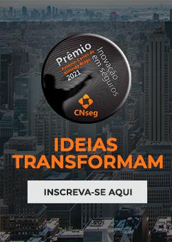 Prêmio CNSEG 2021