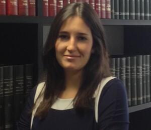 Ana Paula Bonilha de Toledo Costa