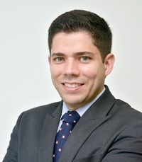 João Marcelo Barros Leal Montenegro Carvalho