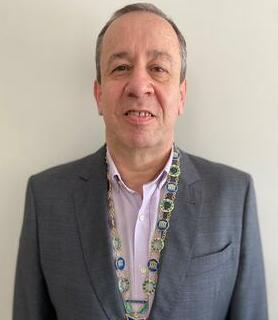 João Carlos Golizia