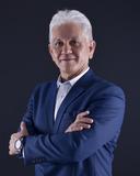 Hailton Costa Neves