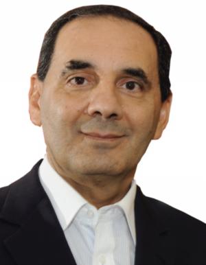 Raimundo Francisco de Sousa